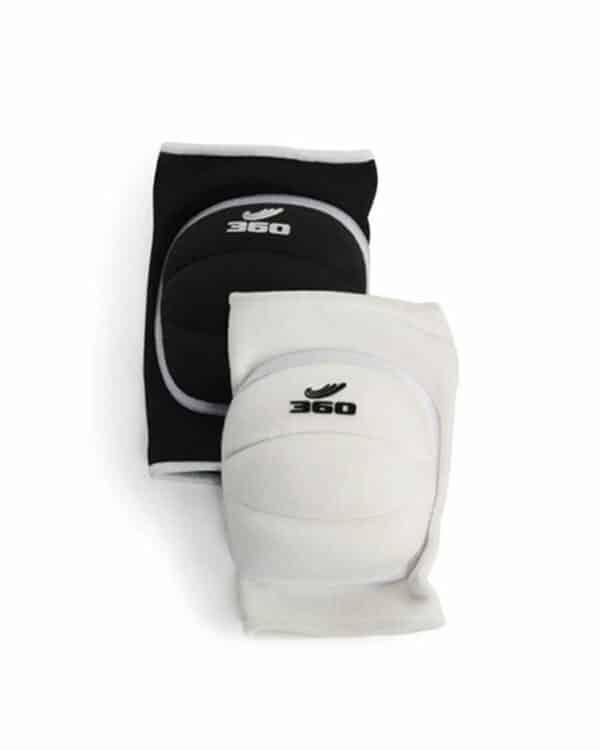 Pro Volleyball Kneepads
