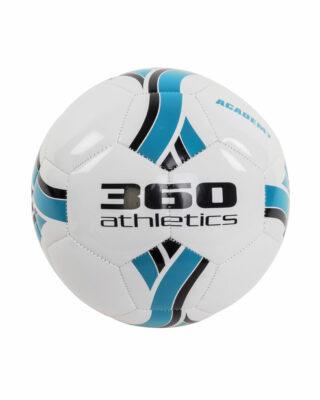 Size 4 Academy Soccer Ball
