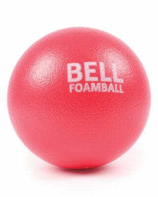 Bell Foam Ball