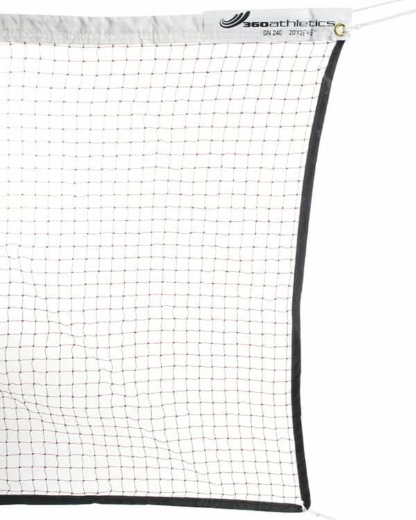 Institutional Badminton Net