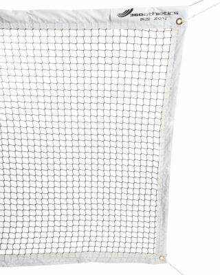 Championship Badminton Net