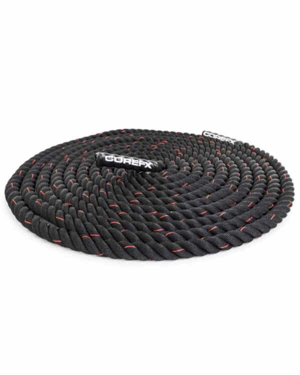 COREFX Battle Rope product image