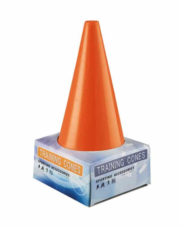 Training Cones Set