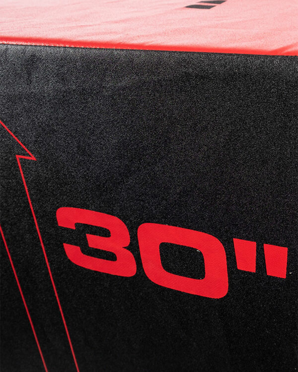 3-in-1 COREFX Foam Plyobox details