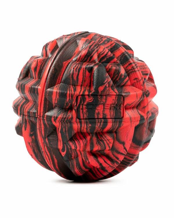 COREFX High Density 5 Inch Foam Massage Ball product shot
