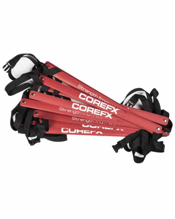 COREFX Speed Ladder product shot