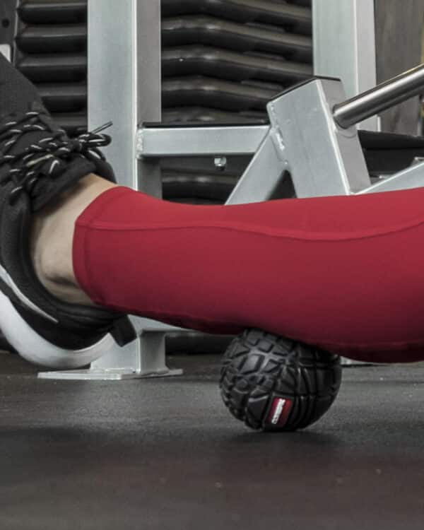 COREFX Muscle Activator leg recovery