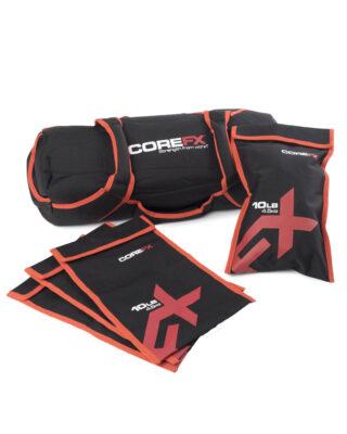 COREFX Sandbag product shot