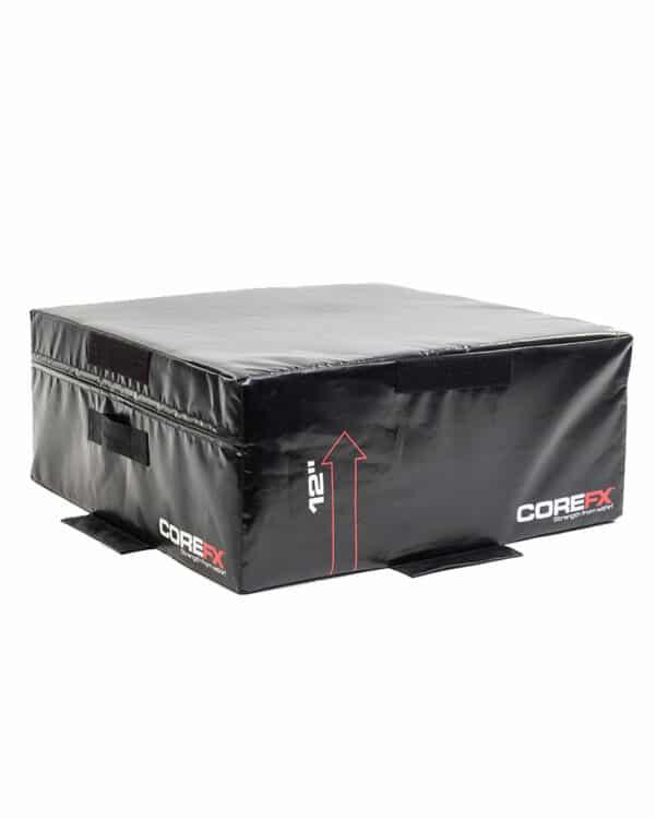 12 inch COREFX Plyobox