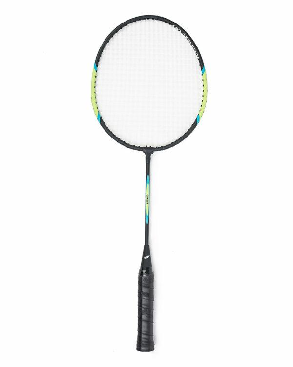 Condor Jr Badminton Racquet