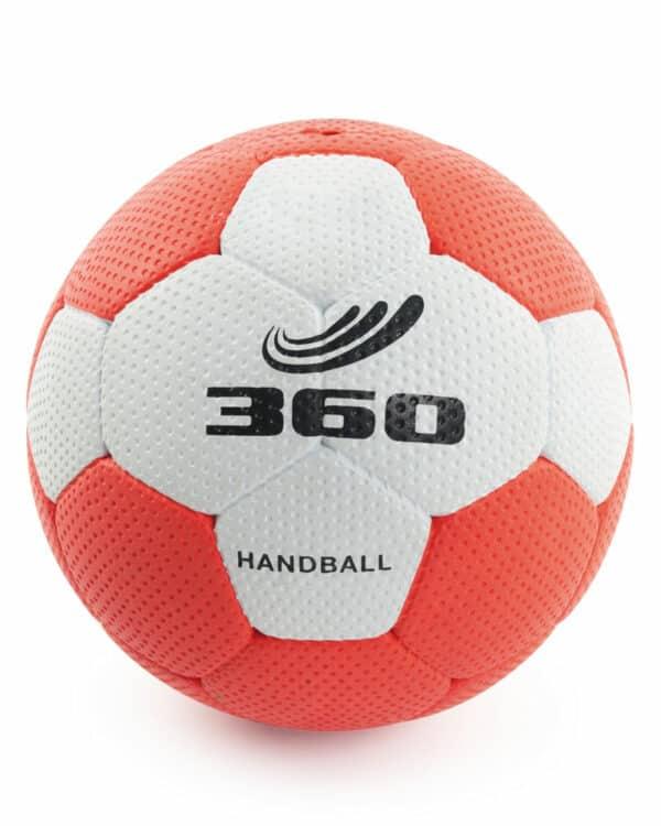 Dimpled Cellular Handball