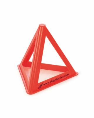 Triangle Cone