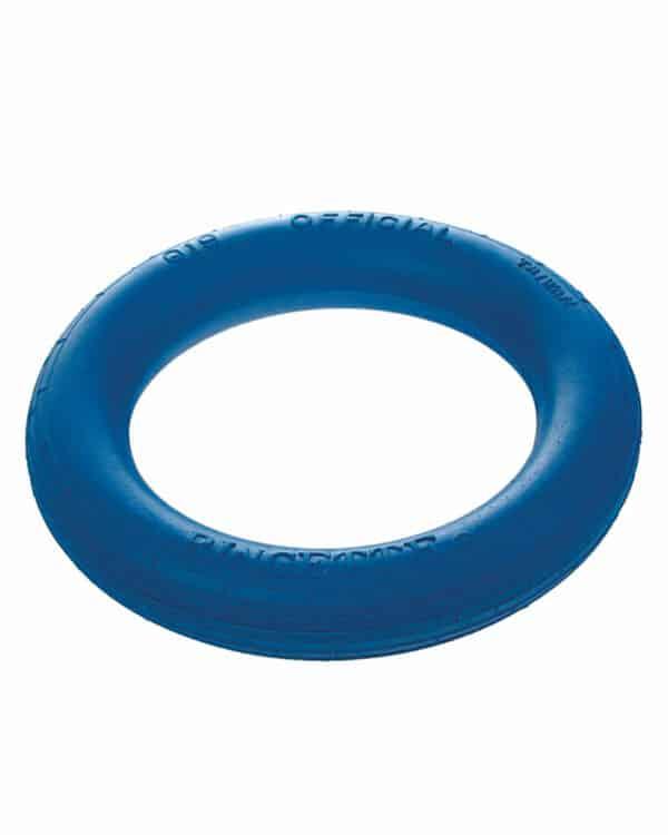 Official Ringette Ring