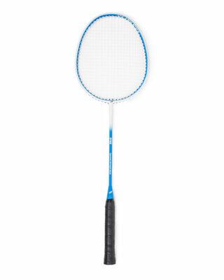 Dyno Badminton Racquet