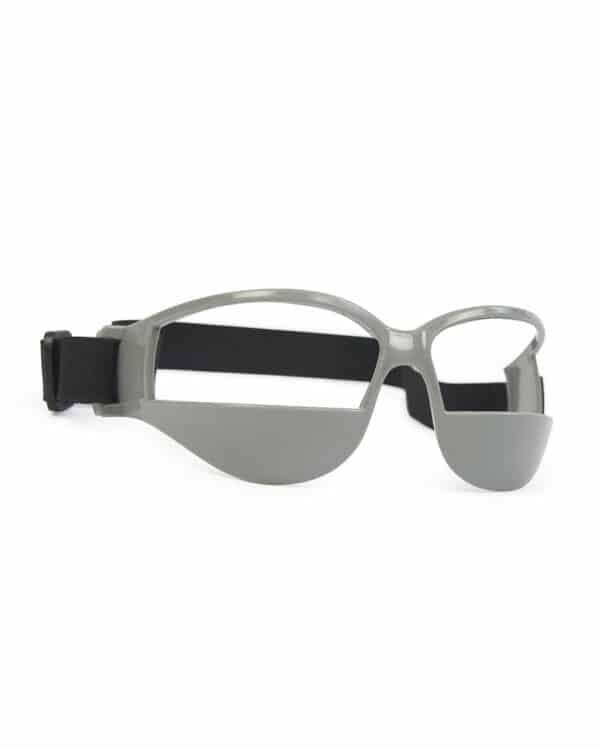 Eyes Up Dribble Glasses