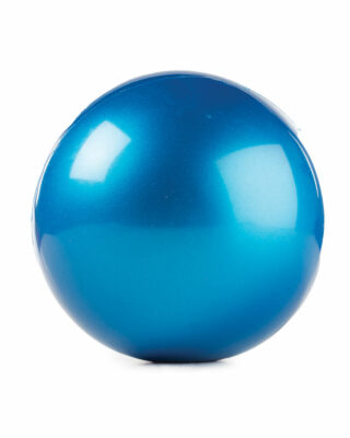 Concorde Yoga Balls Product Image
