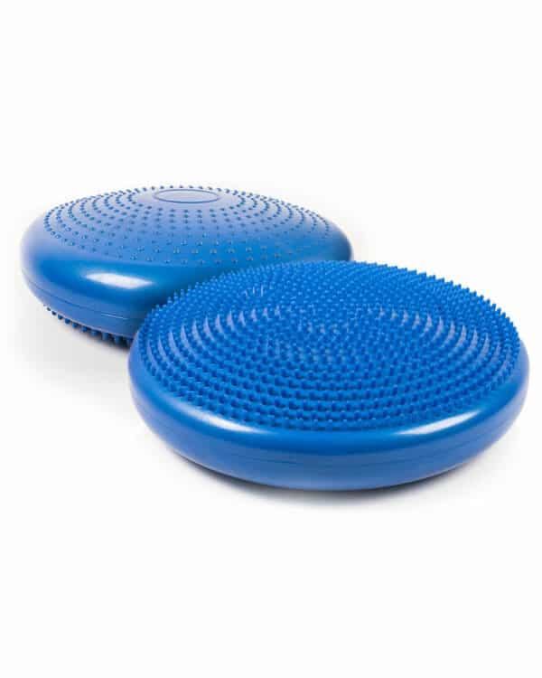 Wobble Disk