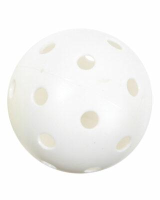 Whiffle Floor Ball