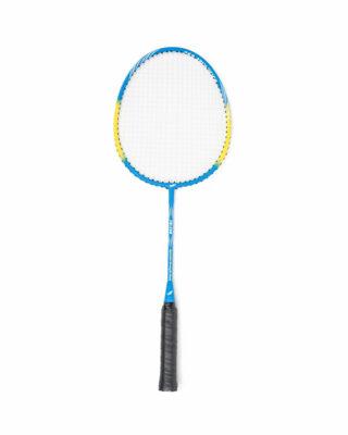 Falcon Jr Badminton Racquet