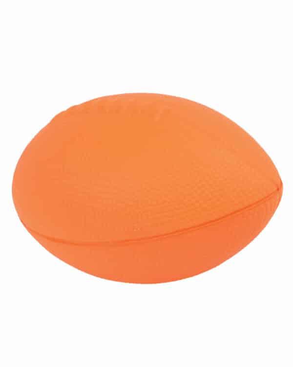 Sponge Rubber Football