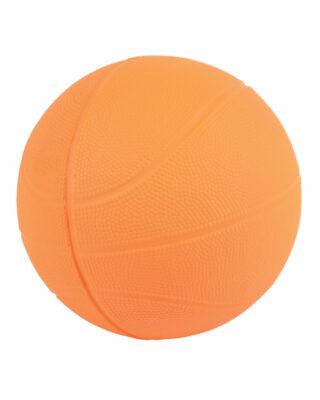 Sponge Rubber Basketball
