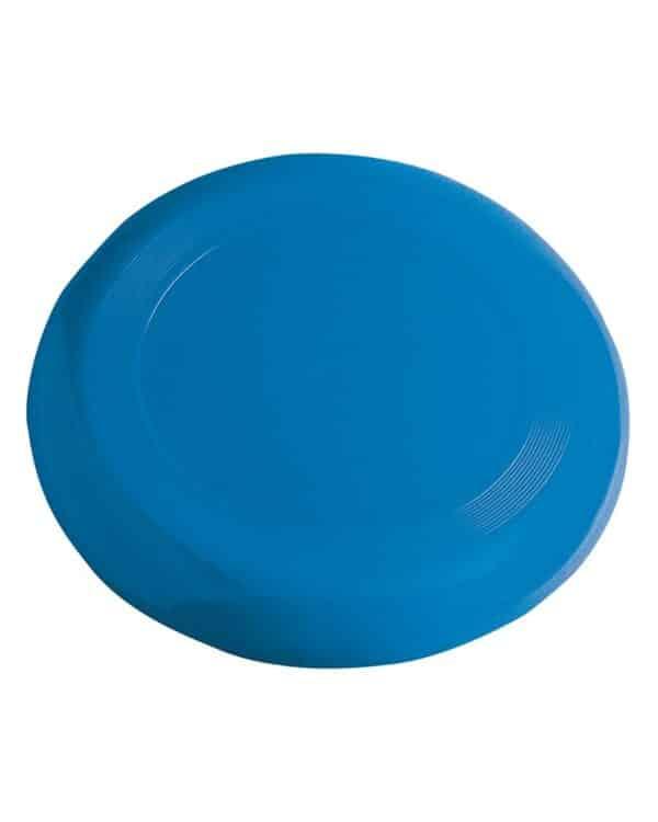 Blue Economy Ultimate Disc