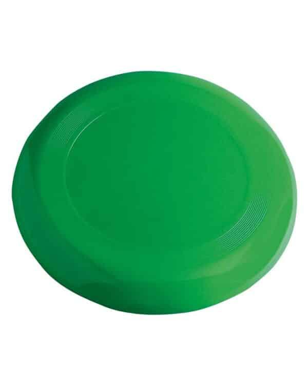 Green Economy Ultimate Disc