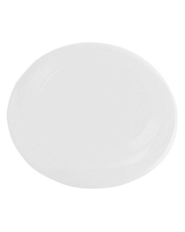 White Economy ultimate disc