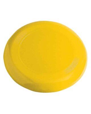 Yellow Economy Ultimate Disc