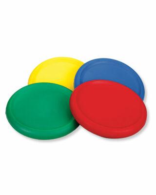 UltraSkin Coated Foam Discs