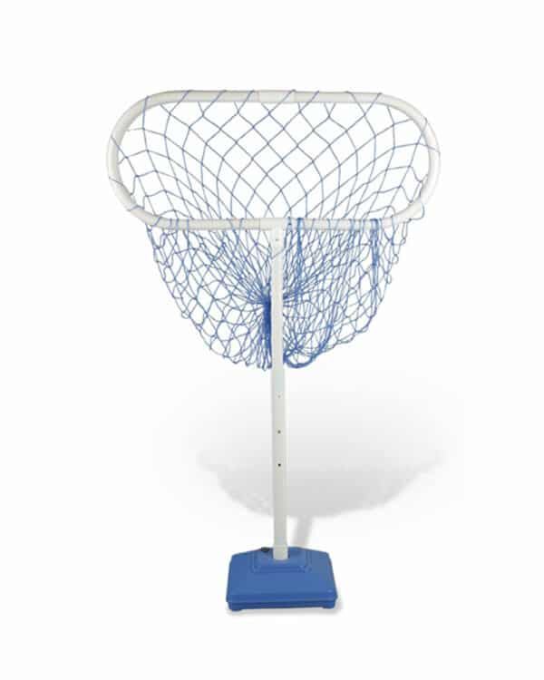 Flying Disc Goal
