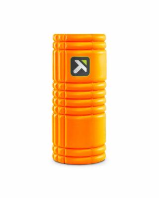 Orange TriggerPoint GRID