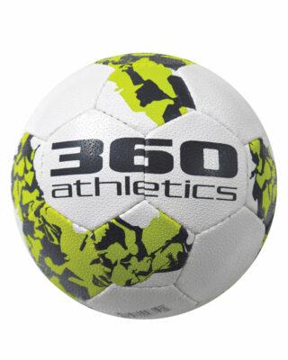 European Handball Size 2