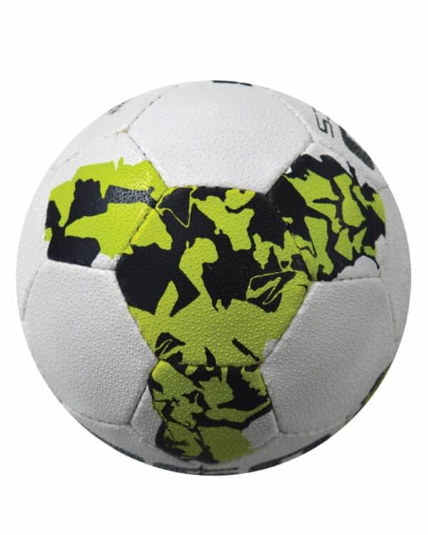 European Handball Size 2 Back View