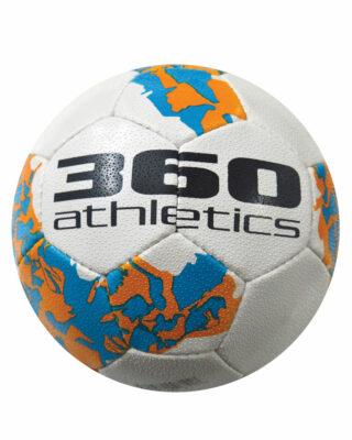 European Handball Size 3