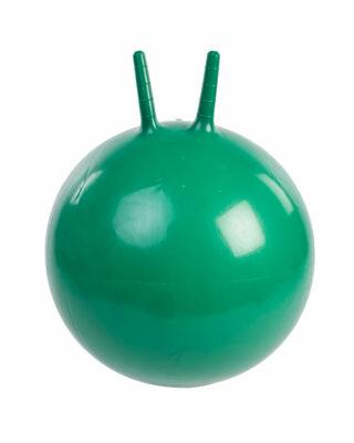 green economy hop ball