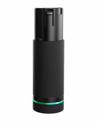 Hypervolt Battery