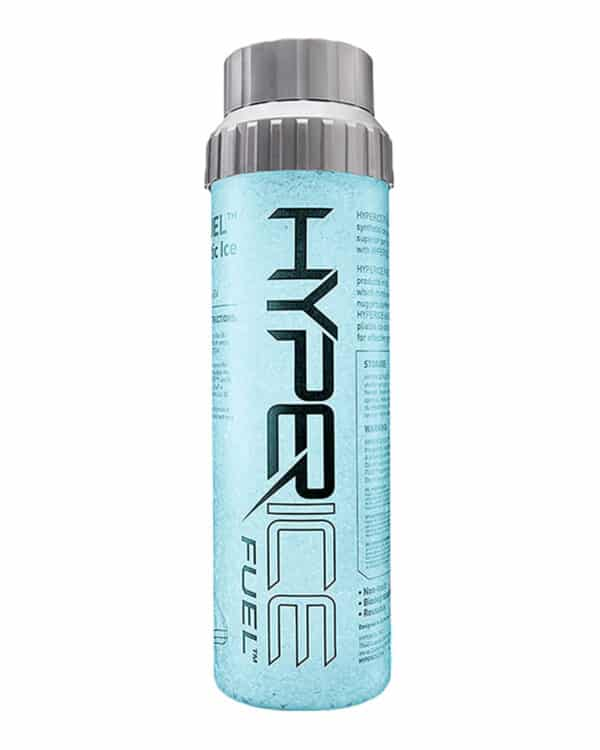 HYPERICE Fuel product image