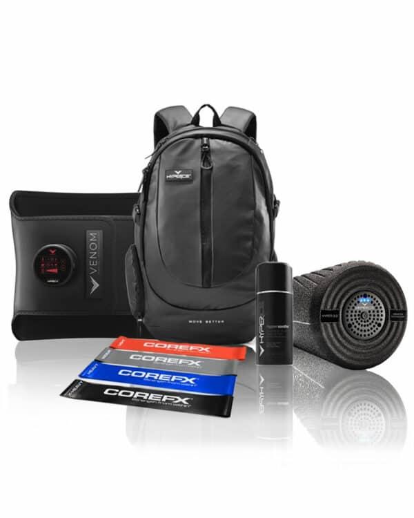 Hyperice Heat Kit