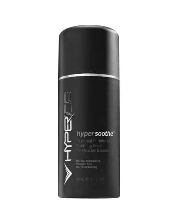 HYPERICE Hypersoothe product shot