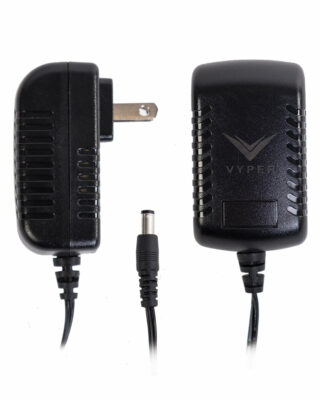 Hyperice Charger Cable