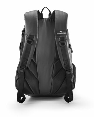 Hyperice Tech Pack back product shot