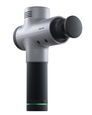 Front angle of Hypervolt Bluetooth