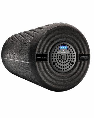 Vyper 2.0 Vibrating Roller