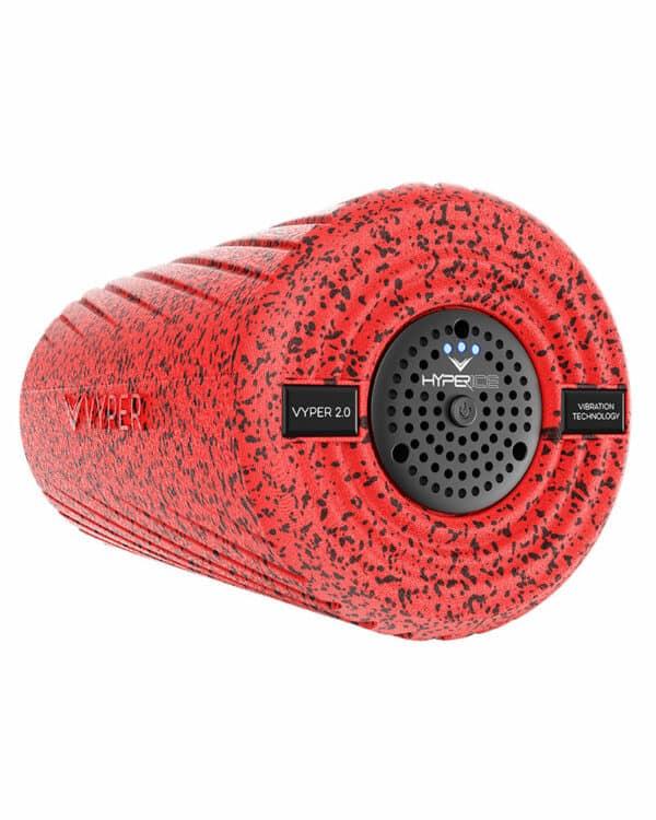 Red Camo Vyper 2.0