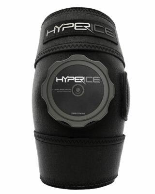 Hyperice Utility Wrap product image