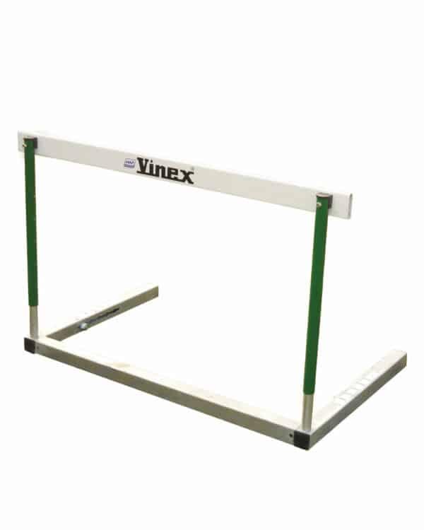 Replacement Hurdle Bar on pro galvanized hurdle