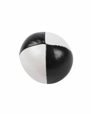 Perfect Juggling Ball