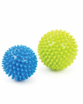 Sensory Massage Ball Set