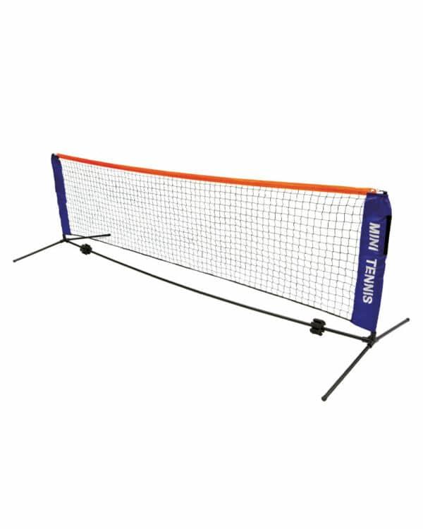 Portable Mini Tennis Net